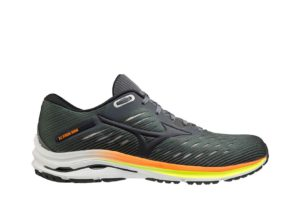 MIZUNO WAVE RIDER 24 (UK)