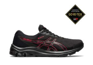 ASICS GEL-PULSE 12 GTX