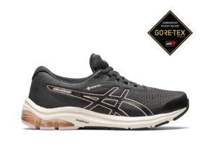 ASICS GEL-PULSE 12 GTX W